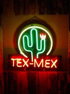 Tex-Mex