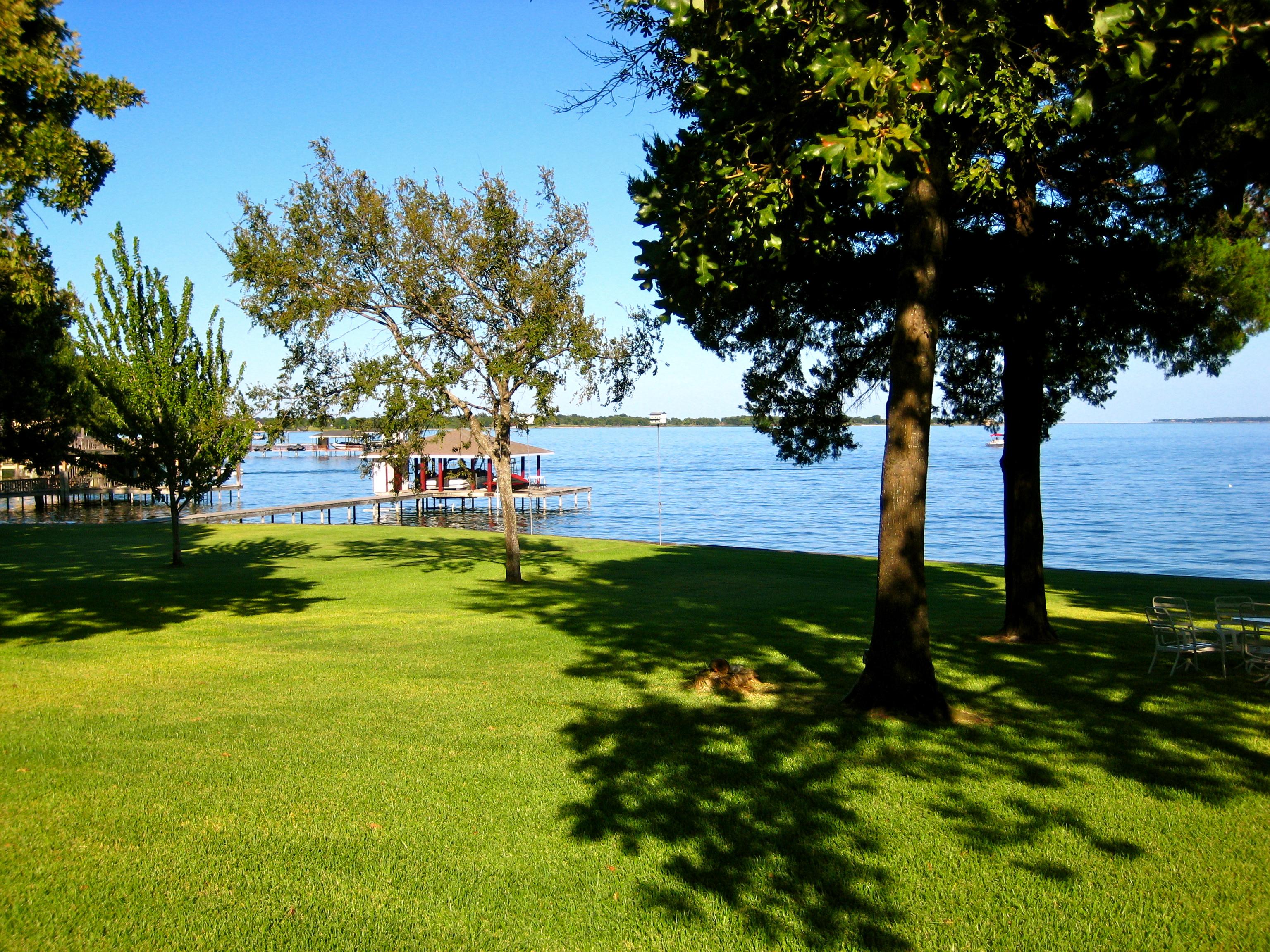 Summer lake memories sarah 39 s musical kitchen for Summer lake