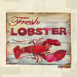 Discounted Lobster…in Dallas? « Sarah's Musical Kitchen