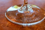 Cornerstone Cellars - Napa Valley