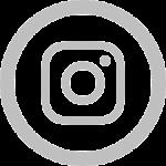 iconmonstr-instagram-15-240