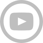 iconmonstr-youtube-10-240